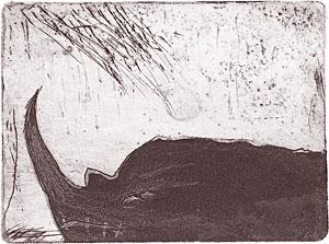sarvikuono